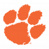 Clemson athletics