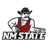 New Mexico State Athletics