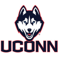 UConn athletics