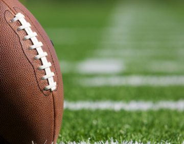 football head coaching search