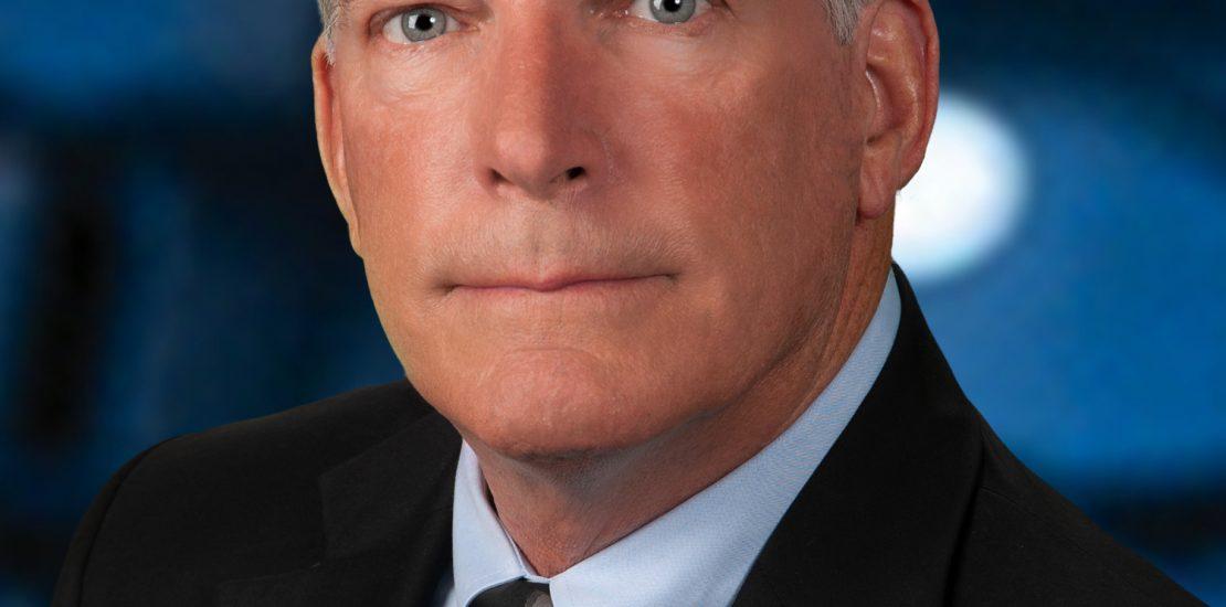 Jeff Schemmel