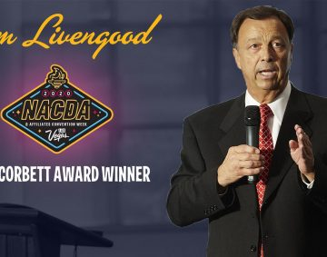 Jim Livengood