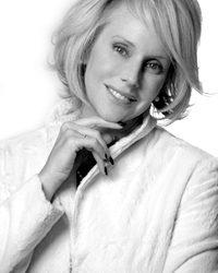 Carrie Gerlach Cecil