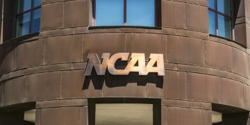 NCAA infractions and legal issues