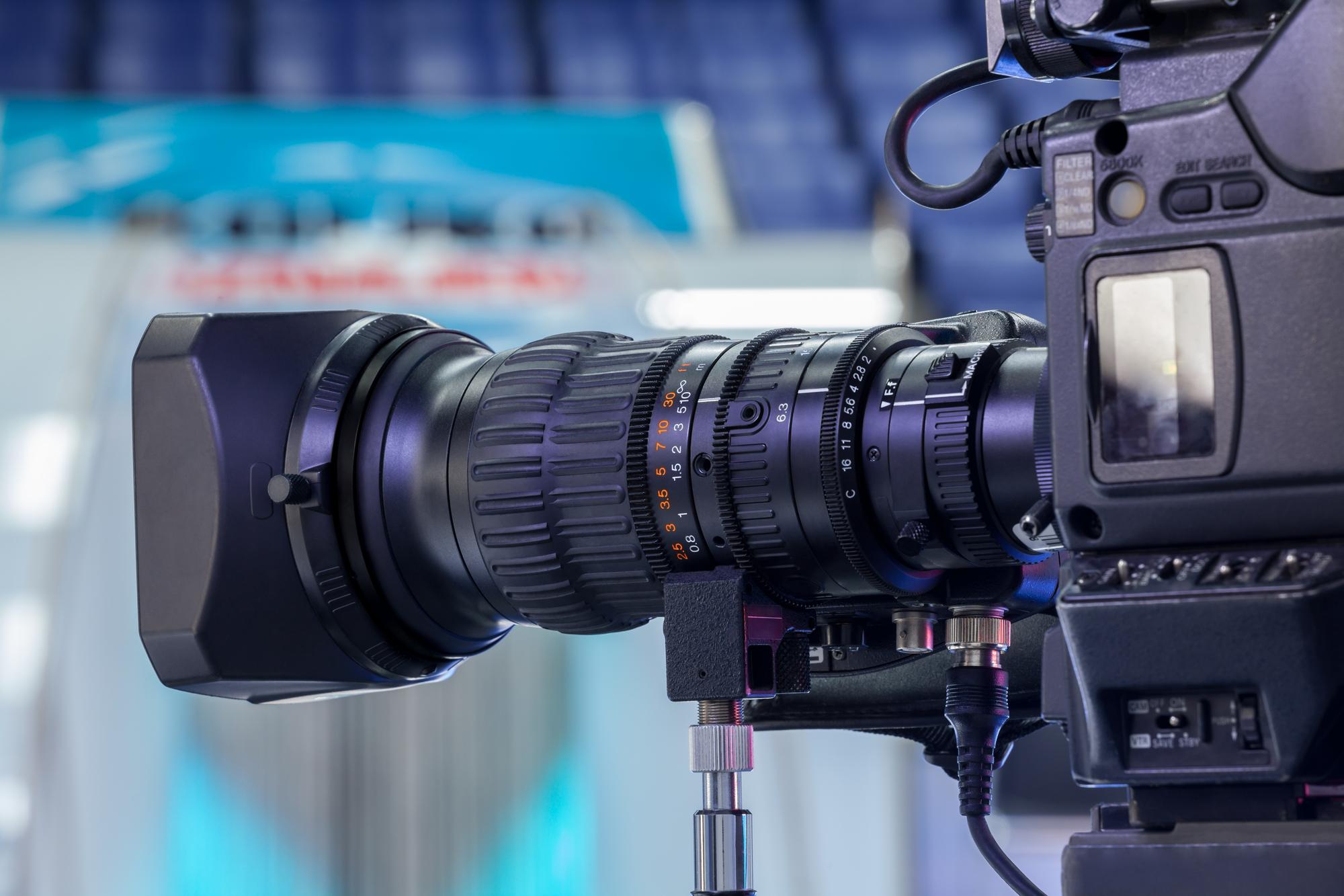 Multimedia Rights