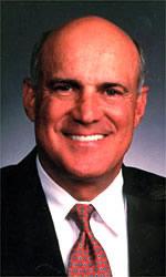 Rudy Davalos