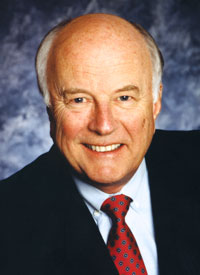 Chuck Neinas