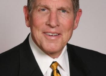 Richard Giannini